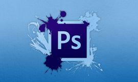 Curso de Photoshop | WFour Cursos
