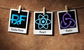 Curso React + Redux: Fundamentos e Duas Apps do ABSOLUTO ZERO!