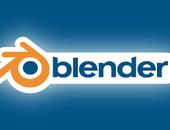 Vídeo-aula de Blender 3D para iniciantes