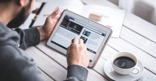 Dicas para escolher seu plano de internet em casa: Faça a melhor escolha!