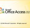 Curso online Microsoft Access 2007 grátis