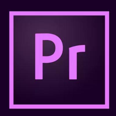 Curso Adobe Premiere Pro CC Fundamentos | CG Cursos