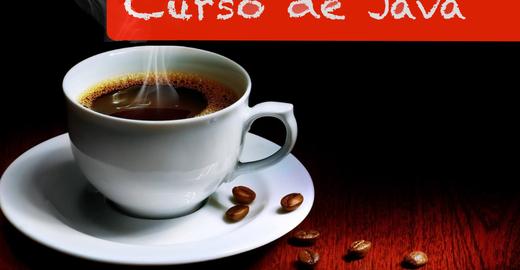 Curso Java gratuito com certificado e forum - Loiane Groner