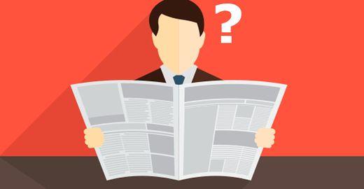 Google lança Fact Check, recurso para sinalizar notícias verdadeiras
