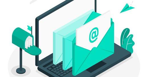 O que é SMTP: entenda como funciona