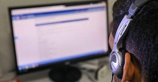 Teletrabalho será o futuro do mercado de trabalho?