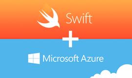 Curso Gratuito Aprendendo a programar para iOS/Swift com Azure Mobile Services