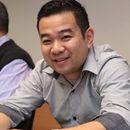 Renato Oyakawa