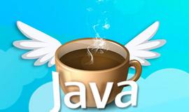 Curso Gratuito de Java para Iniciantes
