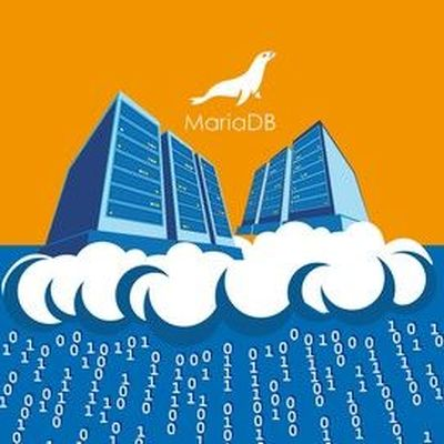 Curso Learn MariaDB From Scratch