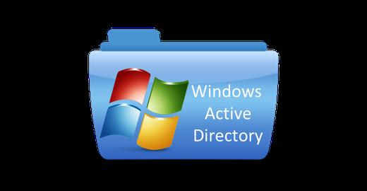 Planejamento e Instalação do  Active Directory (AD)