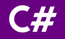 Curso C# para iniciantes gratuito