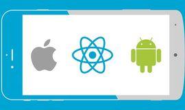 Curso Desenvolvedor Multiplataforma Android/IOS com React e Redux