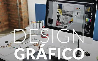 Quais são os requisitos de um designer gráfico