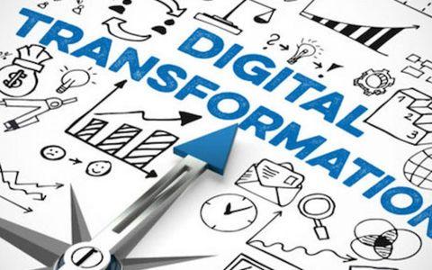 6 setores que já estão sentindo os benefícios da transformação digital...