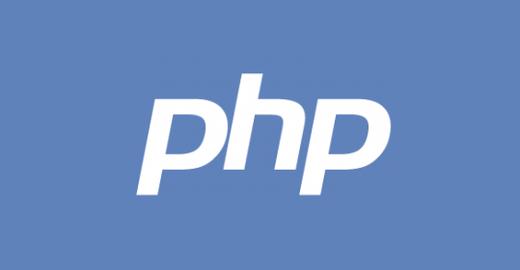Introdução a PHP Em Vídeo Aulas