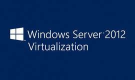 Curso Gratuito Windows Server 2012: Virtualização