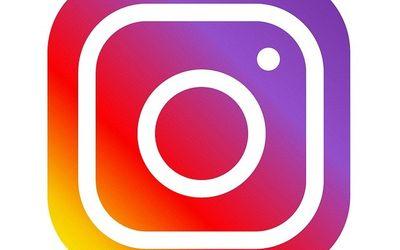 As 7 melhores dicas para aumentar seguidores no instagram