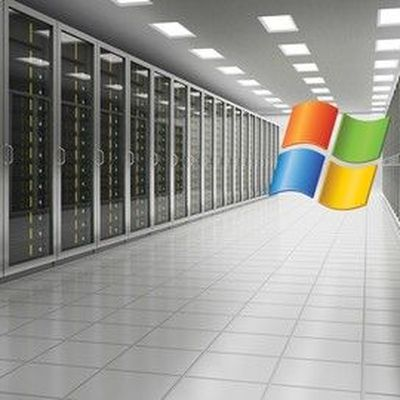 Curso Windows Server 2008 | Active Directory | Certificação 70-640