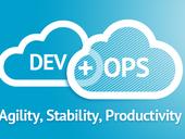 O Papel do DevOps na Evolução da Cloud Computing