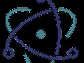 Electron uma maneira simples de desenvolver aplicativos híbridos