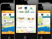 O melhor app do Carnaval !!!