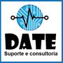 DATE Suporte e Consultoria