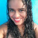 Manoela Alves