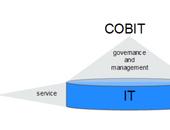 Comparativo entre ITIL e COBIT