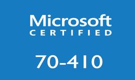 Curso Gratuito Certificação Microsoft 70-410 | Instalando e Configurando o Windows Server 2012 R2