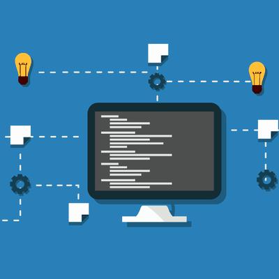 Curso de Lógica de Programação - Iped