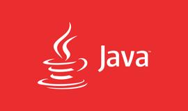Curso Aprenda Java com os melhores