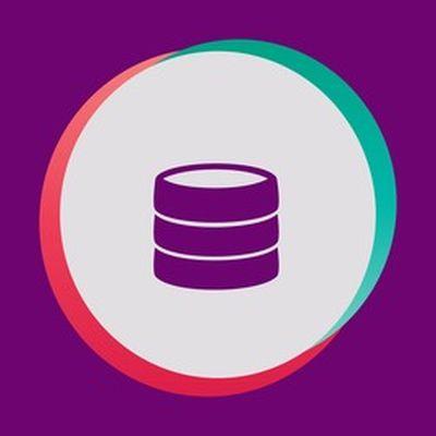 Curso Focado Certificação Oracle 12c 1Z0-071 Fundamentos SQL