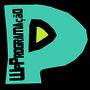 Portal Wpprogramação Wpprogramação