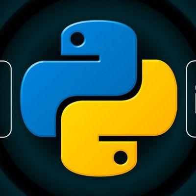 Curso de Python e Kivy para Android, iOS, Windows, Linux e MacOS