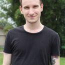 Mateus Wolff