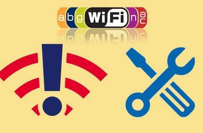 Imagem destacada do curso Curso Redes Wireless - Troubleshooting (Pré Avançado)