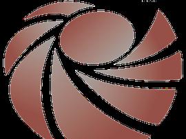 ITIL: exemplos práticos que finalmente farão você entender qual o papel de cada estágio