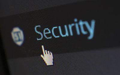 5 dicas para comprar online com segurança