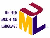 Apostila sobre UML disponível para download