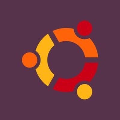 Curso Ubuntu Server 14.04 LTS do Zero ao Avançado!