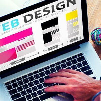 Curso Completo de Webdesigner