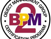 Guia para Certificação BPM pela OMG