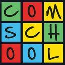 ComSchool Cursos