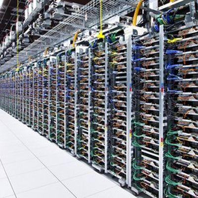 Curso Configure uma Telecom com MPLS