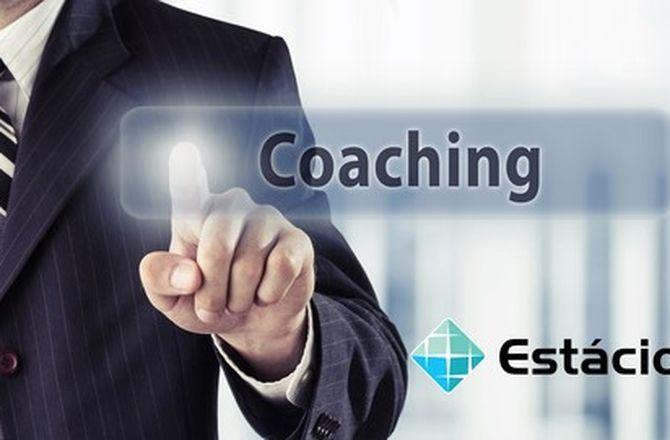 Imagem destacada do curso Curso de Coaching | Estácio