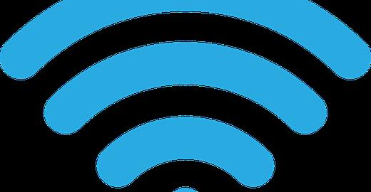 Teste de Invasão em Redes sem Fio - Palestra em vídeo