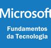 Curso gratuito: Fundamentos de Tecnologia