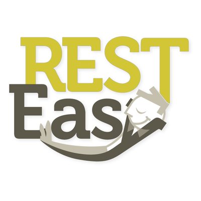 Curso Gratuito de REST com RESTEasy
