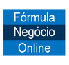 Curso Fórmula do Negócio Online
